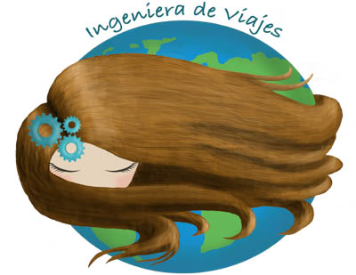 INGENIERA DE VIAJES
